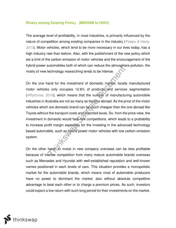 education research paper chapter 2 pdf