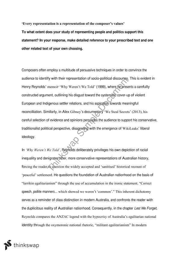 essay on how to gain respect Find out how to write an essay get respect essay topics, download essays on respect check some information on a 1000 word essay on respect, a.