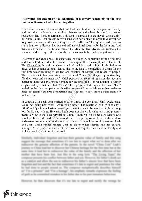 english language as a second language essay Summary of the article sympathy and empathy in cross-cultural communication by milton bennett milton j bennett, the author of the article overcoming the golden rule: sympathy and empathy, asserts that the most of the world's religions and, hence, cultures follow the basic truth embodied in the golden rule (do unto.