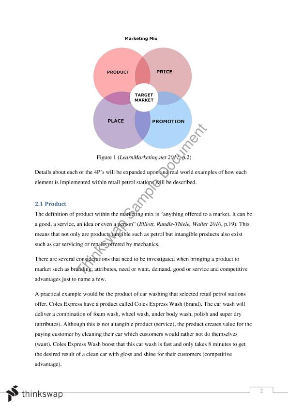 Essay Schreiben Deutsch Themen Aktuell Scientific Research Papers On Evolution Vs Creation Essays On The Yellow Wallpaper also Topic For English Essay  Assignment Help Website Review