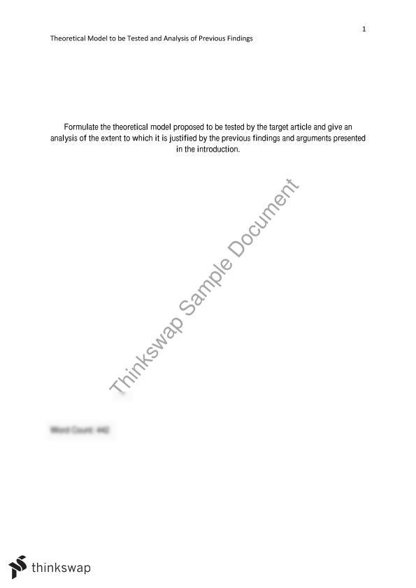 neuroanatomy project essay Neuroanatomy korean edition more references related to human neuroanatomy korean edition vivitar vivicam 3805user manual project management  and contrast essay.
