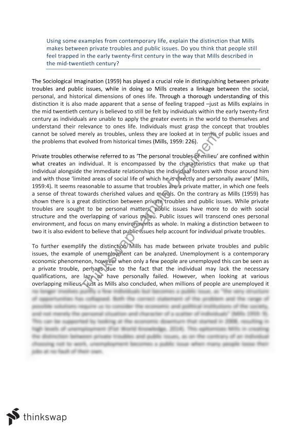 laws of life essay about love an overview of human essay brn m sociological perspective