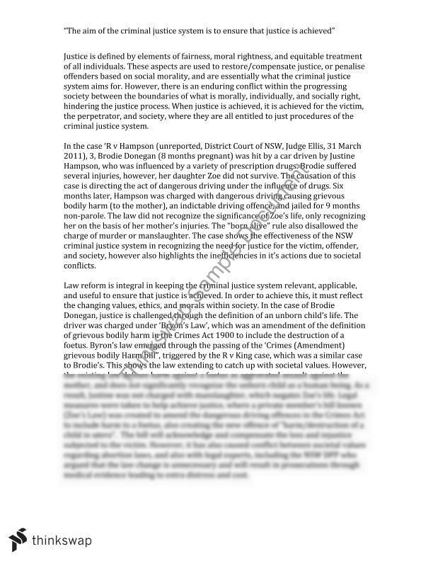 legal studies yr 12 crime assessment Legal studies yr 12 crime assessment essay year 12 legal studies crime assessment steven fraser - r v fraser - murder of children .