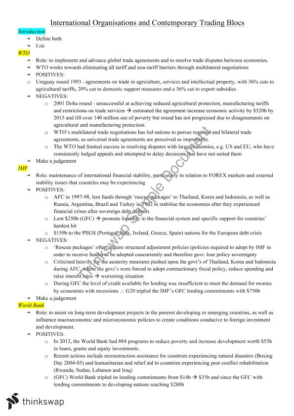 Essay For Health Key Stats And Essay Plans On The Major Essay Topics Sample Essays High School Students also A Modest Proposal Essay Key Stats And Essay Plans On The Major Essay Topics  Year  Hsc  Essay Proposal Format