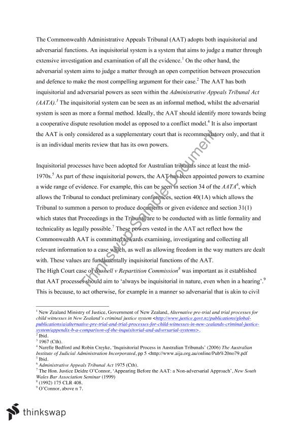 international criminal justice agency essay Prepare for exams and future essays with the questions below that align globalisation and international criminal justice multiple study skills essay questions.
