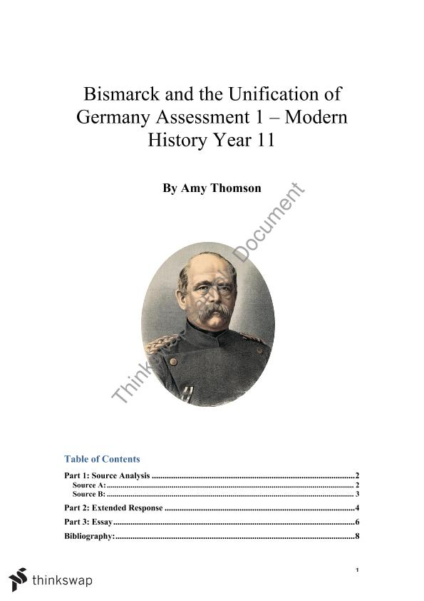 modern history germany essay questions Germany and its culture essay  germany has a wide variety of art history that  food and music both have an important role in germany's modern culture in.