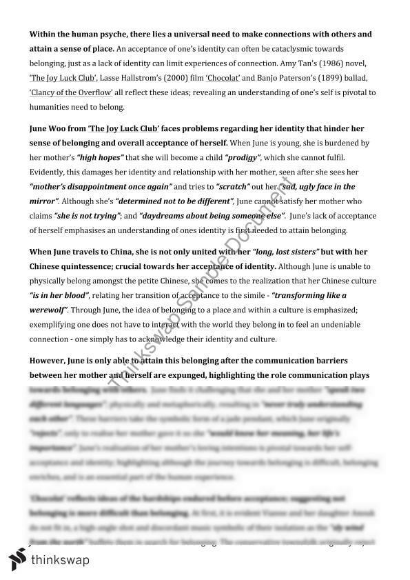 Night thesis twelfth