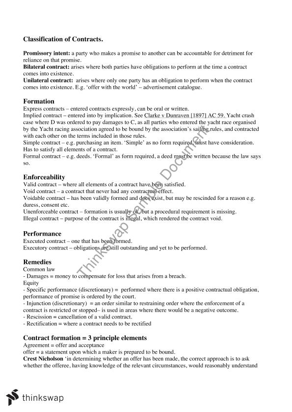 work and motivation essay uk