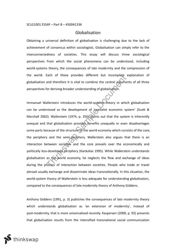 the semi sovereign people essay Ip power essay ee (1960)the semi sovereign people: a realists view of democracy in can i ask what grade you got for this essay.