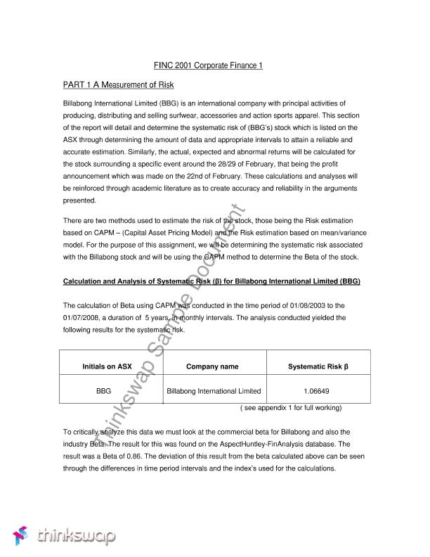 practicing essay writing help online free