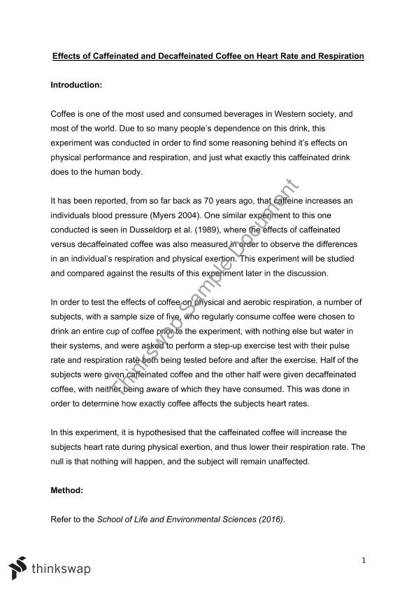 muet writing essay sample question 2-1