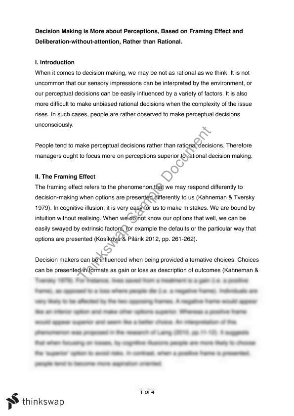 Rlc series circuit lab report conclusion examples