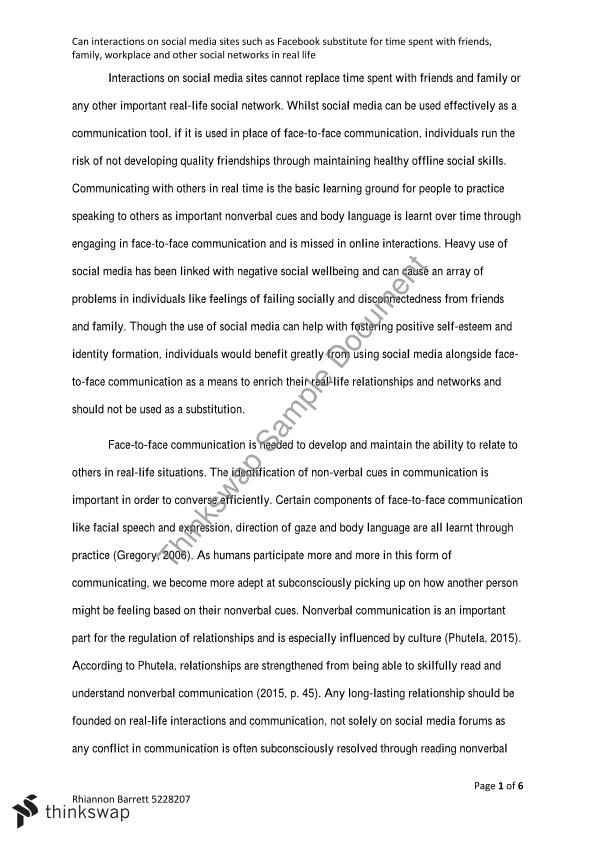 Expostory Essay. #Essay #Wrightessay Essay Contests For Graduate ...
