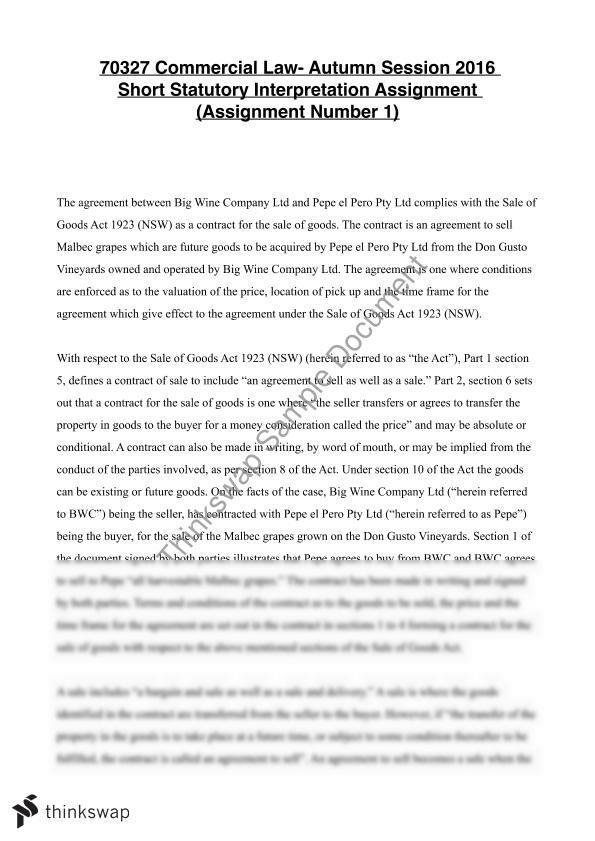 essay introduction good neighbour short