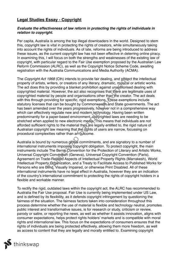 intellectual property essay intellectual property essay s architects ...