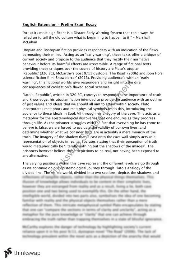 utopian school essay Home nurse gail graduate nursing school essay | nyu personal statement if you are attempting to write a nursing school essay, this will help my undergraduate nursing essay for the university of texas in austin is here (the comment section has great tips) and my new york university graduate school nursing application essay is below.