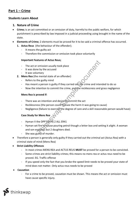 nsw english syllabus pdf hsc