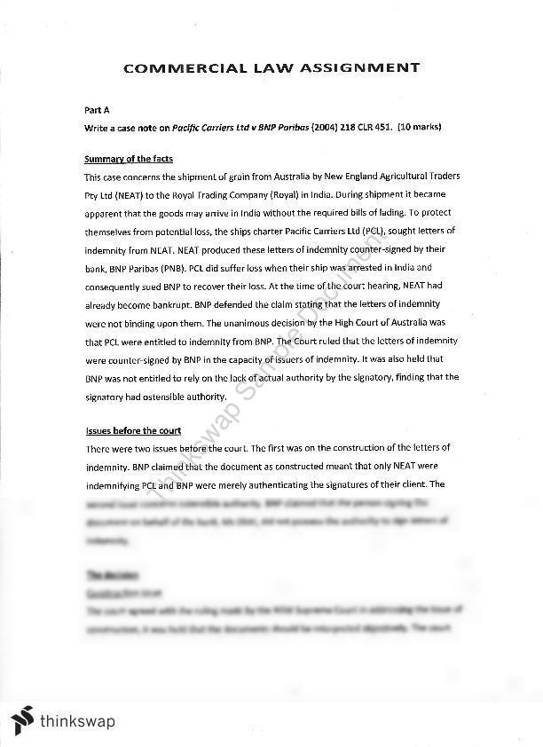 Nbp i believe essays