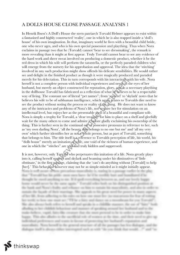 essay passage analysis Frankenstein passage analysis in this passage from the novel frankenstein, written by mary shelley, the author describes the creature's experience of.
