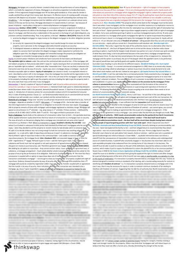 Final Cheat Sheet used in Exam
