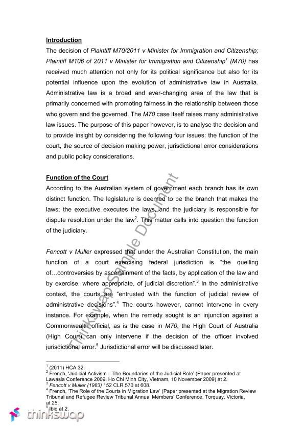 administrative law essays Administrative law essay, buy custom administrative law essay paper cheap, administrative law essay paper sample, administrative law essay.