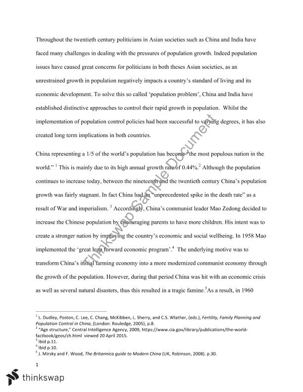 population control essay Essay on gender roles in media research paper on hamlet pdf hip dissertation ethan celf 4 screener descriptive essay 3 paragraph essay about louis braille short.