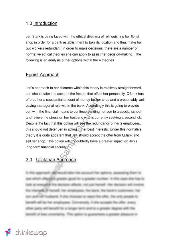Abraham Lincoln Essay Paper  Essay About Healthy Lifestyle also High School And College Essay Ethical Theories In Business  Tosyamagdaleneprojectorg Proposal Essay Topics Examples