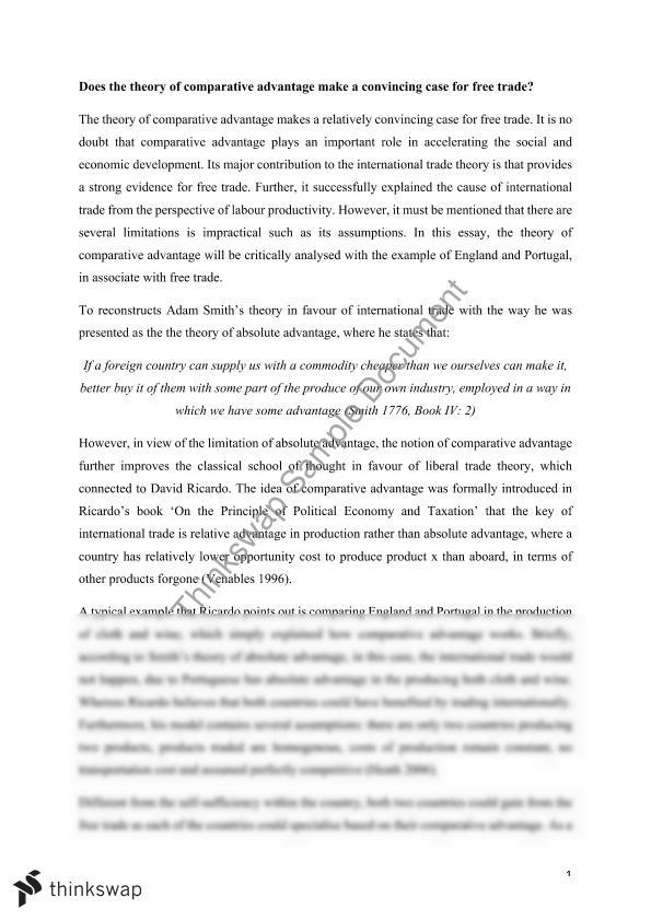 Computer hardware research paper