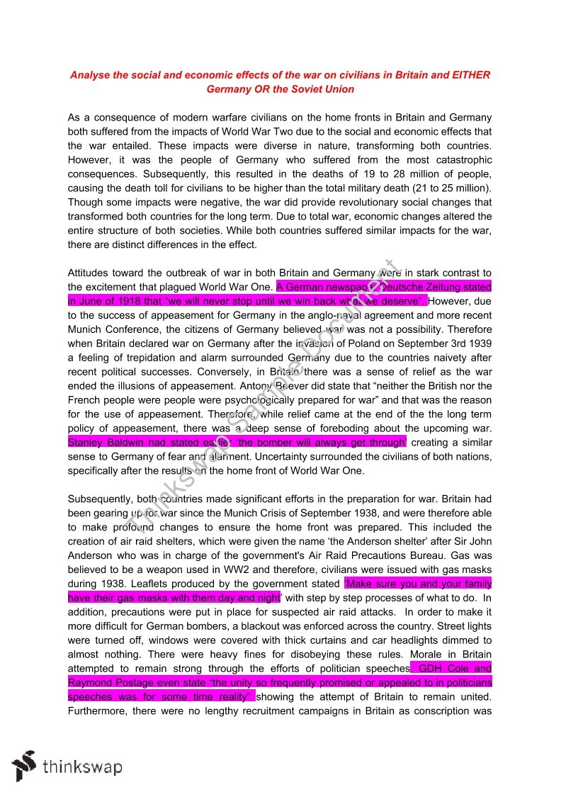 ww essay scholarship essay on philosophy definition of happiness  civilians at war essay social and economic impacts ww year civilians at war essay social and