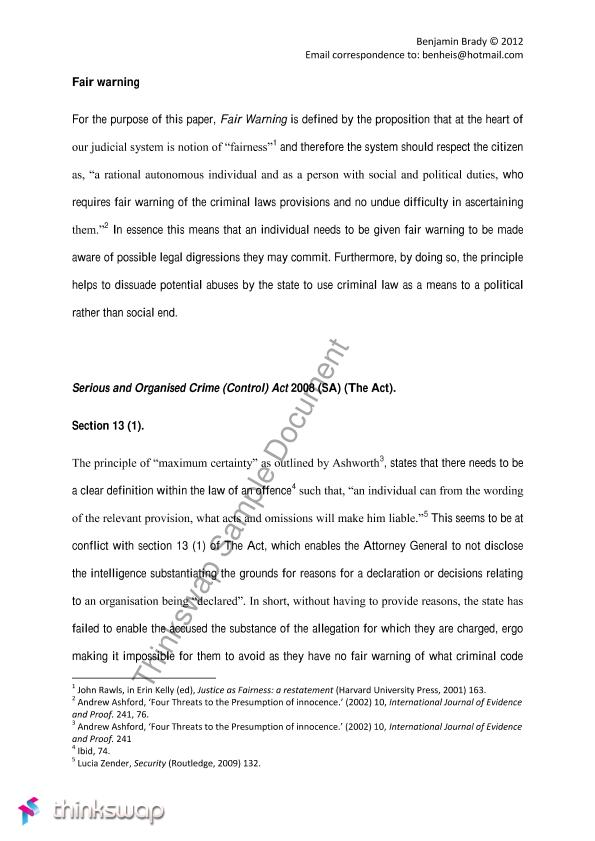 Term Paper Essay Controlling Organized Crime Organized Crime Is Considered To Be A Changing  And Flexible Phenomenon Many Of Essay On Healthcare also Essay Com In English Controlling Organized Crime Term Paper Academic Writing Service  Argumentative Essay Thesis