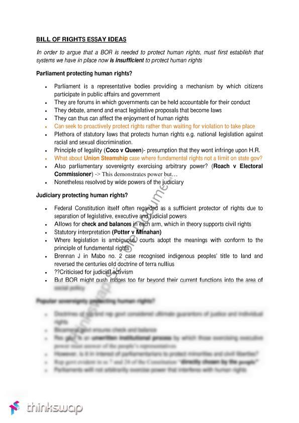 good cover letter closing lines supervisory management diploma bystander effect research paper reference com how to write an essay on history the bill