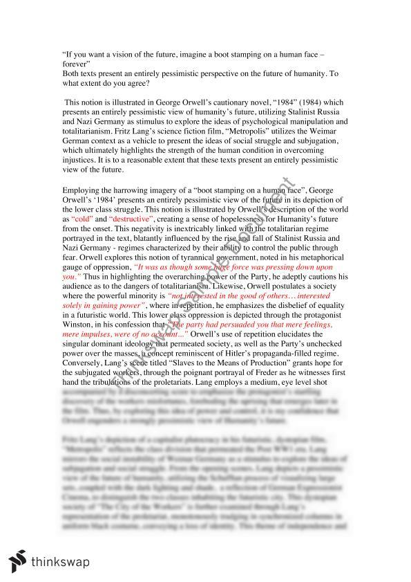 persuasive essay on nature vs nurture Now that you have some nature vs nurture articles to get you going, you can move on to developing a strong argument, writing a killer outline, and then starting on your persuasive essay you might also check out these example essays on nature vs nurture to get ideas for how you can tackle your essay.