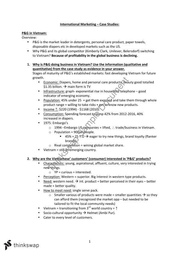 Custom written case analysis papers