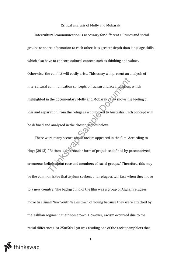 term paper on racism Essay uk offers professional custom essay writing, dissertation writing and coursework writing service our work is high quality, plagiarism-free and delivered on time essay uk is a trading name of student academic services limited , a company registered in england and wales under company number 08866484.