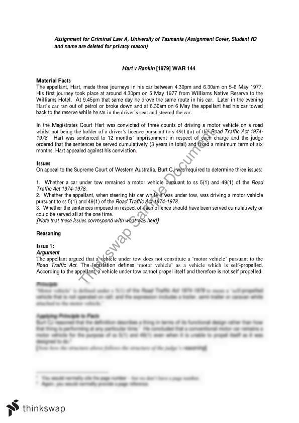 business law case studies with answers pdf