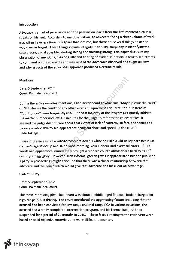 Financial report of starbucks 2012 swarovski