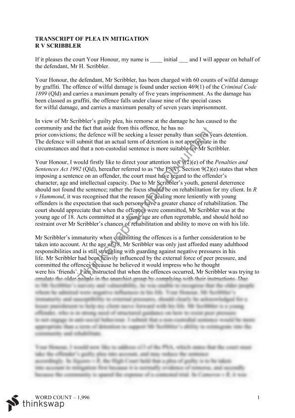thesis articles reviewed ubc