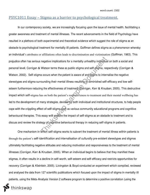 Essay English Spm Example Of An Essay Proposal Also The Thesis