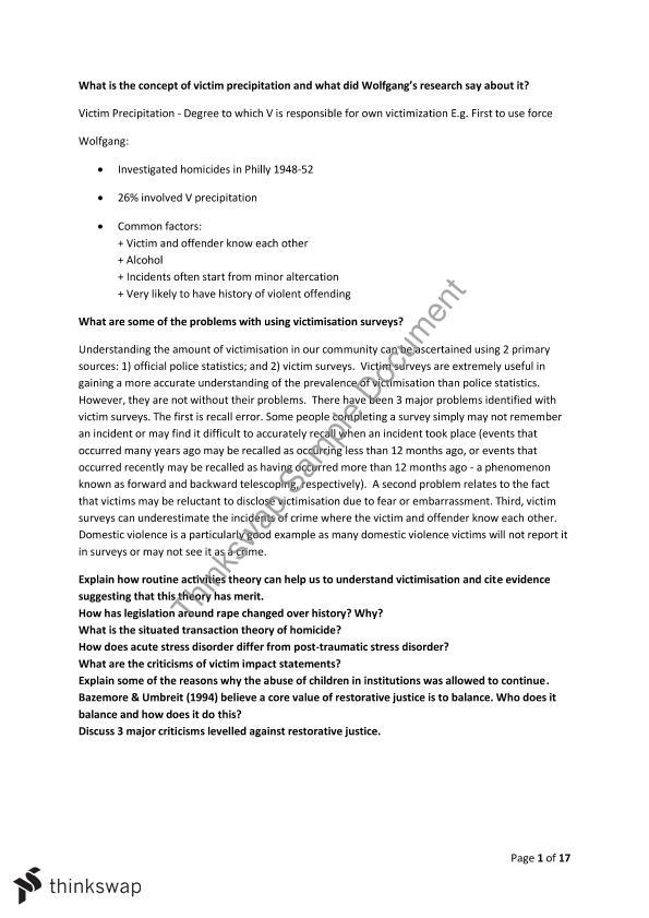 marriage conclusion essay helpline