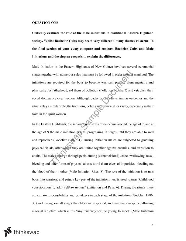anth take home final essay final essays anth anth1001 take home final essay 2 final essays