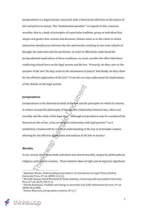 advertising in schools essay