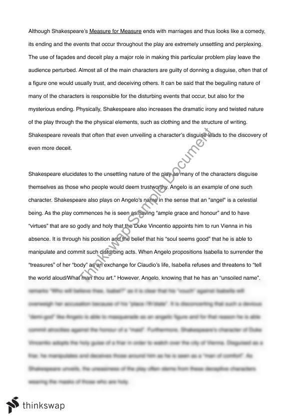 Essay taj mahal english