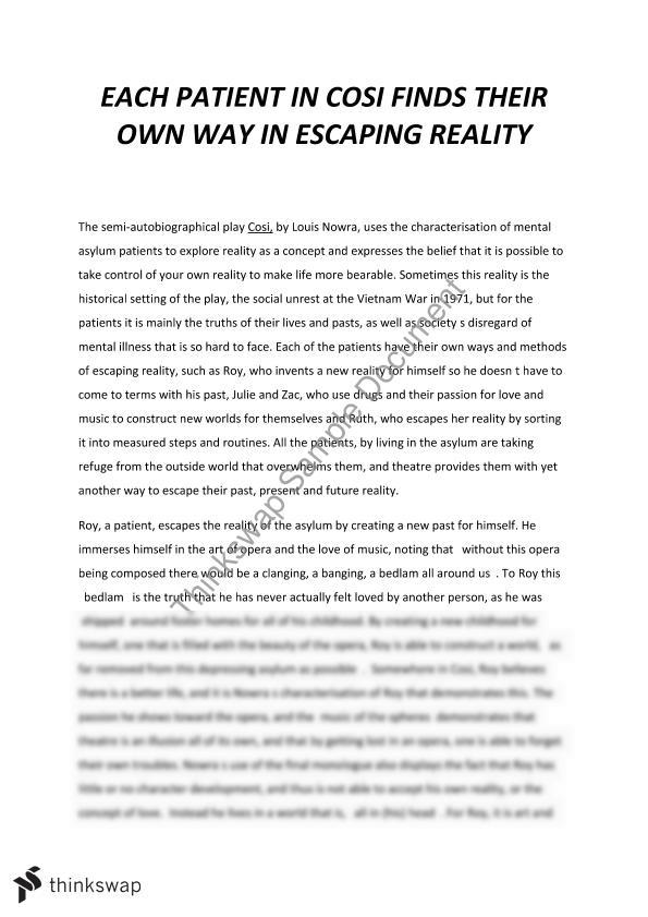 Essay On Science And Technology Youth Crime Essay Professional Homework Writing Services For School  Sample Essay For High School Students also English Essay Writing Help Essay On Youth  Romefontanacountryinncom What Is A Thesis Statement In A Essay