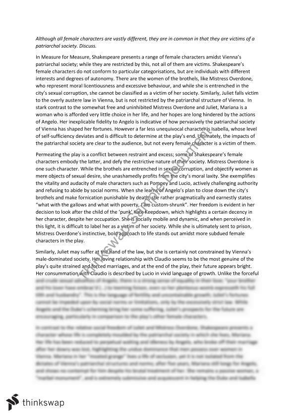 Comprehensive essay global warming