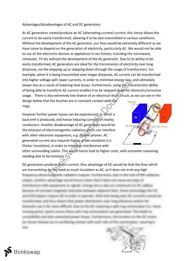Custom research paper question generator