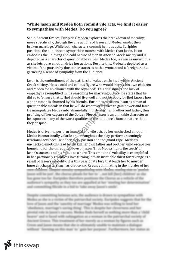 unit 4 essay Writing a persuasive essay writing an analytical essay unit 4 unit 5  practical units for teaching middle school writers laura robb .