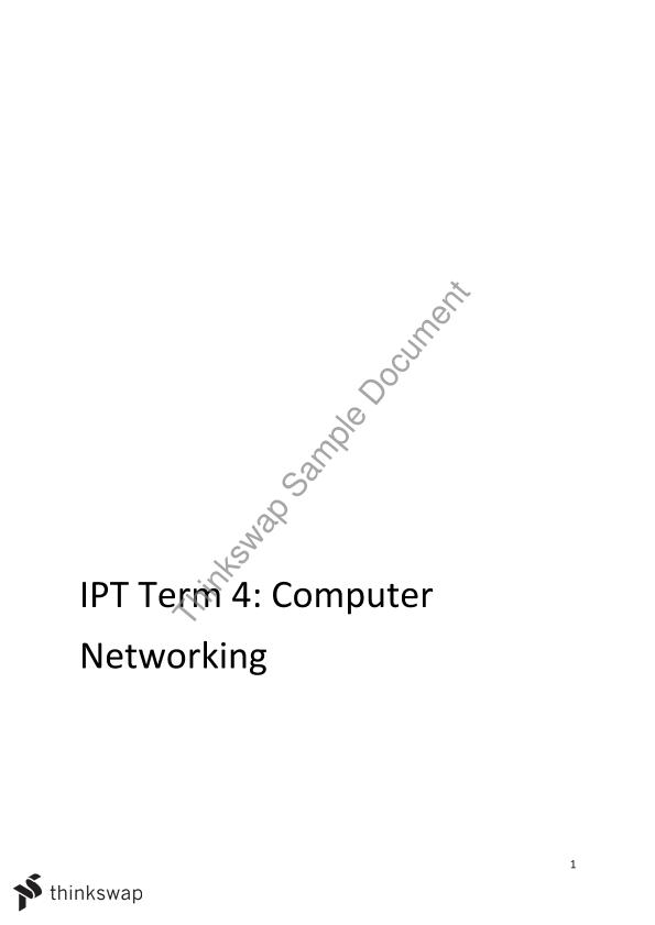 Importance of computer in education essay