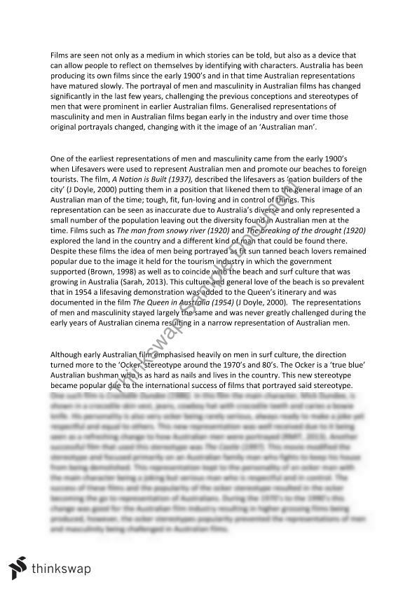 expository essay national identity You have not saved any essays cultural identity has a significant function in every individual's lives it is an effective factor in shaping one's identity and molds us it is accumulated by knowledge, values, attitudes, social roles, perceptions, way of life, and way of earning culture identity.