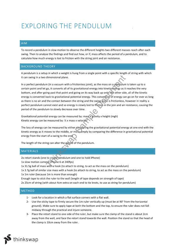 USA Essays: Geology Homework Help