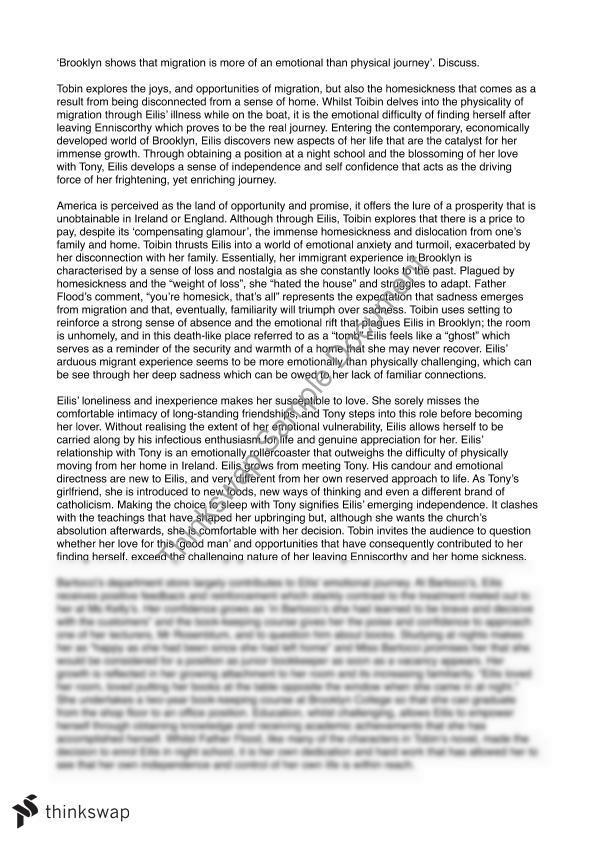 Opinion essay exercise pdf photo 2